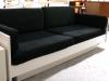 Artekin sohva