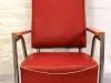 Putkifunkkis tuoli