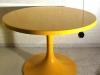 Amigo-pöytä