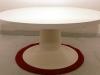 Kukkapuro Saturnus sohvapöytä