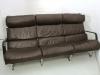 Kukkapuro Remmi-sohva