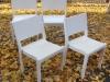 Artek 611 -tuolit 4kpl