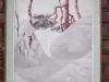 Paavo Kaikkosen maalaus