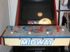 Midway NHL Open Ice