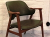 Tanskalainen tuoli